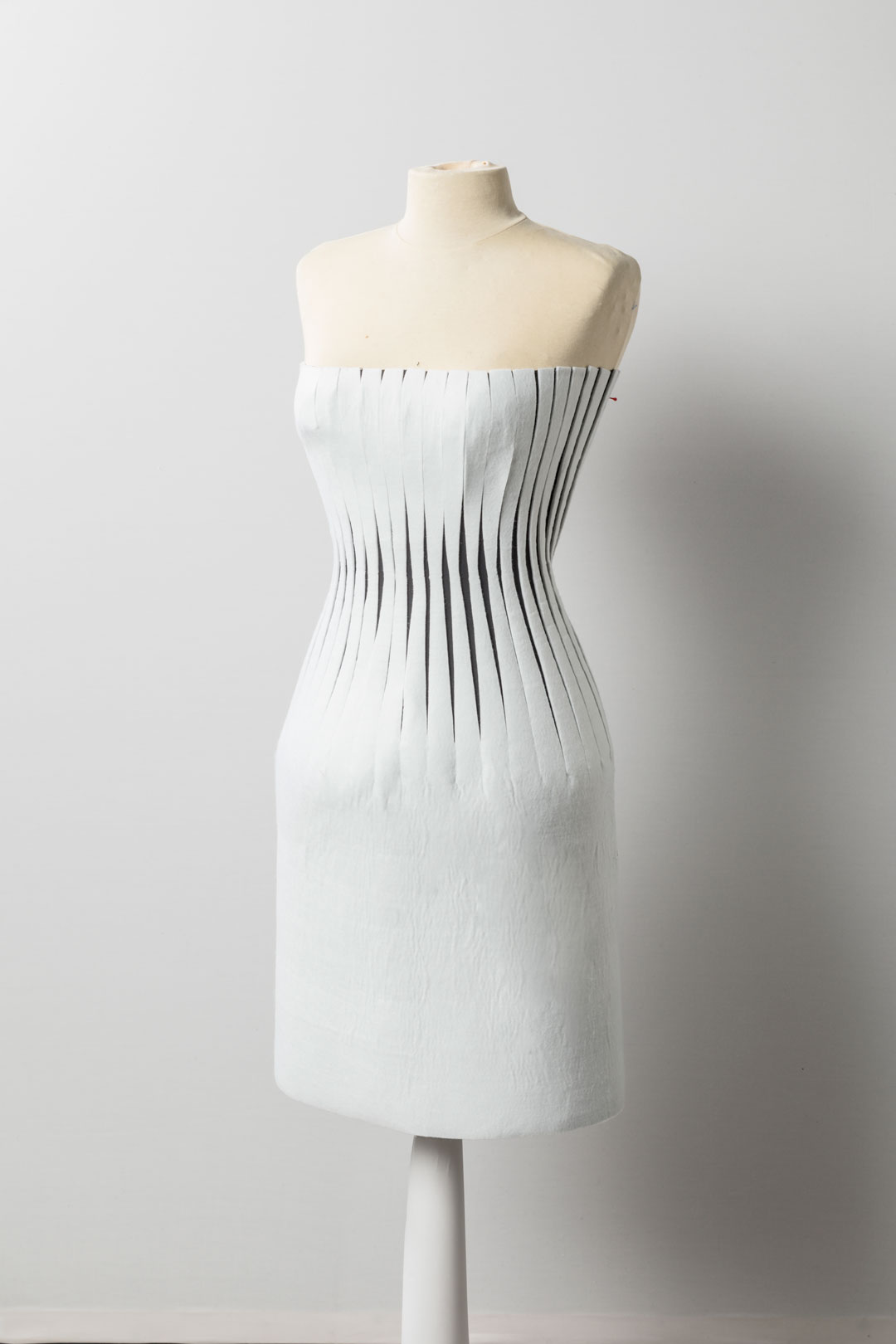 SeamlessShapingTextiles---development-dress-2