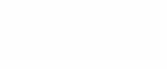 Jacobdebaan-White