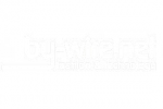bywire
